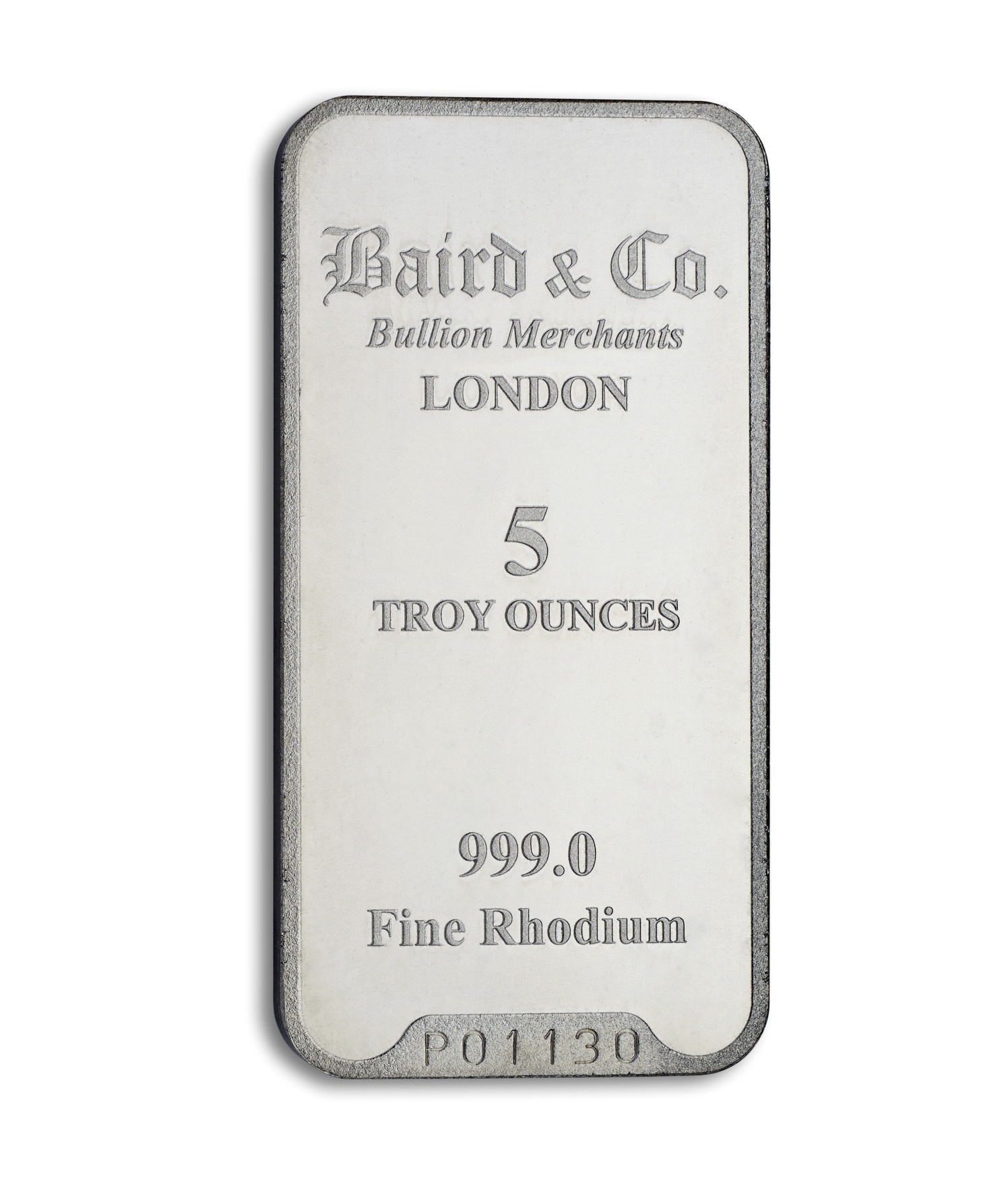 rhodium-bar-5oz.1459947572.jpg